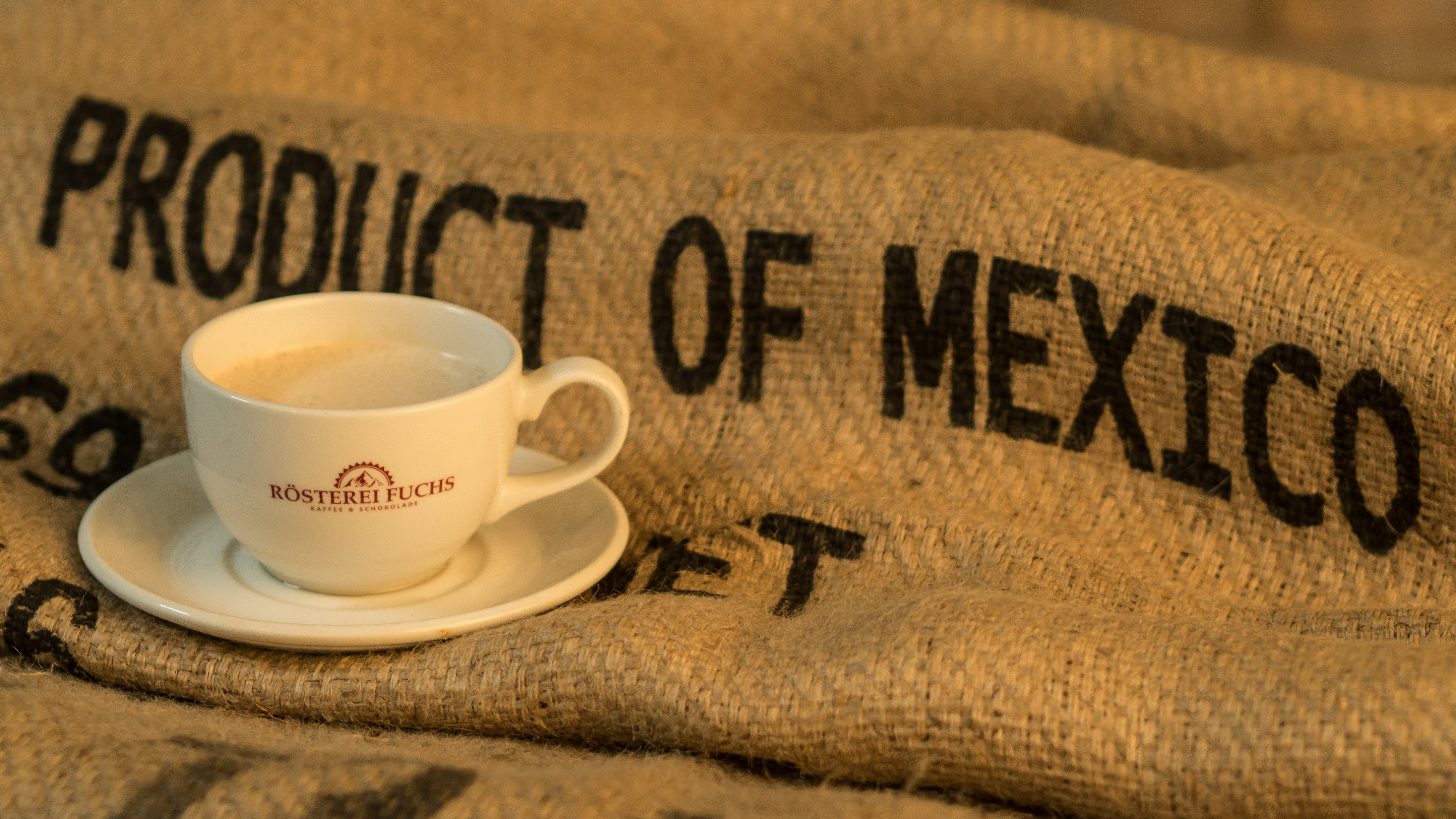 MEXICO TOPACIO