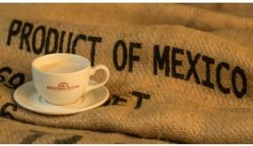 MEXIKO TOPACIO