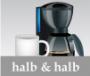 Halb & Halb