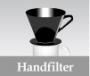 Handfilter